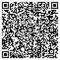 QR code with Net Vitamins Inc contacts