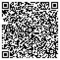 QR code with Alaska Fish-N-Fun Charters contacts