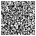 QR code with Strombeck Consulting contacts