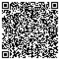 QR code with Nalco Energy Service contacts