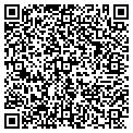 QR code with Non-Stop Tours Inc contacts
