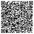 QR code with Rural Discount Center contacts