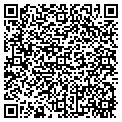 QR code with Ben H Hill Middle School contacts