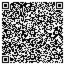 QR code with Alaska Industrial & Marine Service contacts