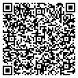 QR code with T K Builders contacts