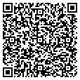 QR code with Nami Anchorage contacts