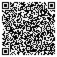 QR code with Pet Stop contacts