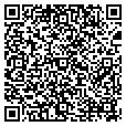 QR code with Kim J Stohr contacts