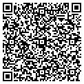 QR code with Robertson's Gallery & Gifts contacts