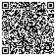 QR code with Poirot Ent contacts