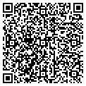 QR code with Glen M Nicolai CPA contacts