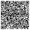 QR code with Villas West Homeowners Assn contacts
