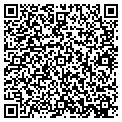 QR code with Shop Wild Mouse Racing contacts