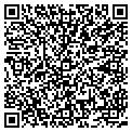 QR code with Jennifer Alvarado Massage contacts