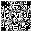 QR code with Regional Properties Inc contacts
