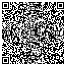 QR code with United Food & Commercial Wrkrs contacts