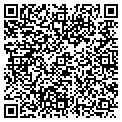 QR code with G4a Holdings Corp contacts