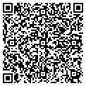 QR code with True Value Hardware 4640 contacts