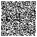 QR code with Children's Miracle Network contacts