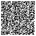 QR code with Ody's Antiques & Collectibles contacts