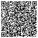 QR code with Etc Technologies Inc contacts