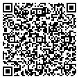 QR code with Top Nails contacts