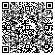 QR code with Pangea contacts