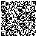 QR code with Midnight Sun Native Store contacts
