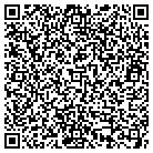 QR code with Community Answering Service contacts