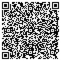QR code with Affectionate Pet Grooming contacts