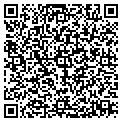 QR code with Complete Outboard & Parts contacts