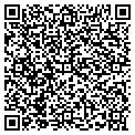QR code with Kaltag Public Health Clinic contacts