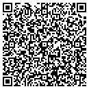 QR code with Searhc Community Health Service contacts