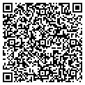 QR code with Bonneau Accouting contacts