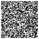 QR code with Jimmy & Shanel's Lawn Service contacts