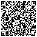QR code with Boardman & Assoc contacts