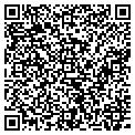 QR code with Regal Enterprises contacts