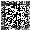 QR code with Valley River Center contacts