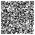QR code with A Advanced Environmental Inc contacts