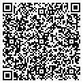 QR code with Village Of Tununak Native contacts