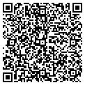 QR code with Bowwow Bowtique Inc contacts