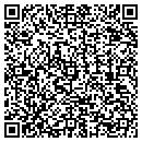 QR code with South Florida Funeral Group contacts