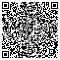 QR code with Eklutna Ranger Station contacts