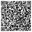 QR code with Grant Bly House contacts