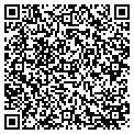 QR code with Crooked Creek Trading Council contacts