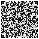 QR code with Miami Behavioral Health Center contacts