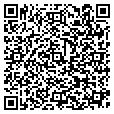 QR code with Artemundi & Co Inc contacts