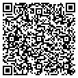 QR code with Ketchikan Hospice contacts
