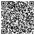 QR code with Kdh Services contacts
