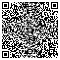 QR code with Alias Smith & Jones contacts